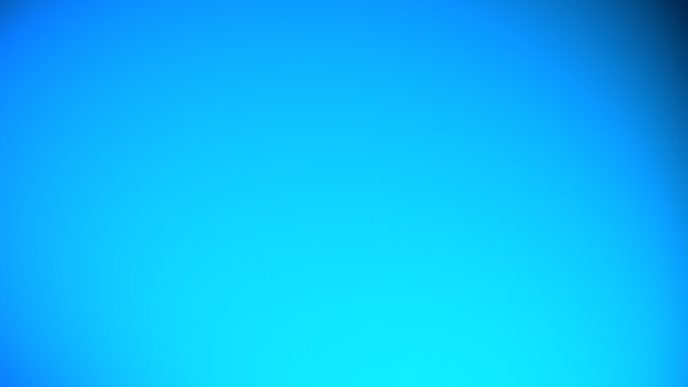 Blue Gradient Wallpaper 1080p 620 349 Fww E V